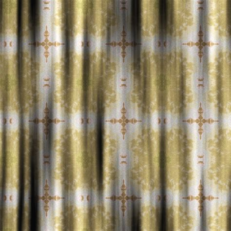 drape curtains another curtain or drape background texture www