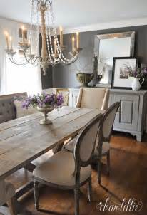 Dining Room Light Decorations 25 Best Ideas About Dining Rooms On Dining