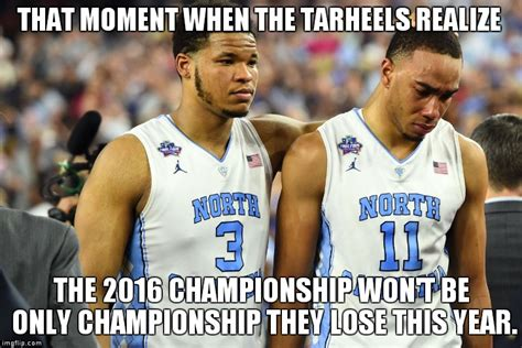 Unc Memes - unc basketball meme 100 images unc s joel berry broke