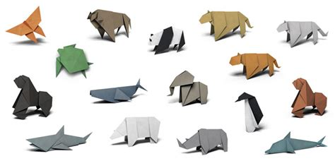 origami zoo animals animal zoo ep what s needed for a zoo