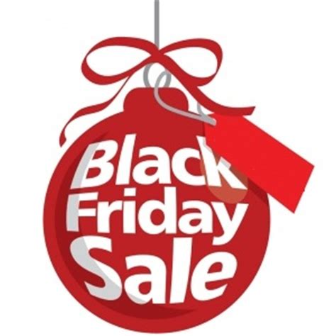 black friday sale app store black friday and cyber monday sales for iphone