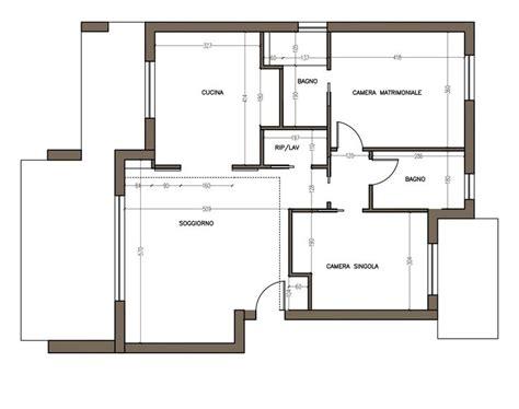 esempi bagni piccoli progetti cheap best utilizzati delluintera abitazione ecco il