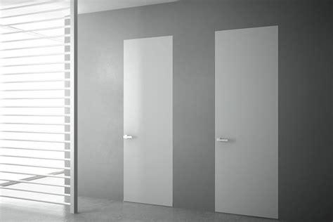 porte interne a filo muro porte interne rasomuro sesto calende non serramenti