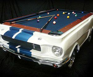 car pool tables camaro mustang corvette shelby 23 best images about all i ever wanted on pinterest