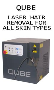 Laser Hair Removal For All Skin Types by Aztec Services Exclusive Uk Distributor For Viora And Lutronic