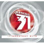 guapa loca testo greatest hits articolo 31 tracklist copertina canzoni