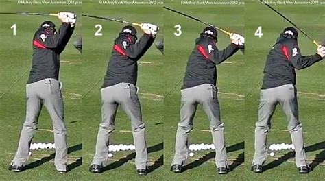 rotary golf swing review the km groupies love the quot spine engine quot theory newton