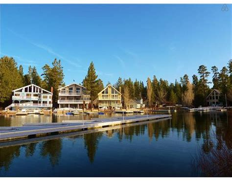 home warehouse design center big bear lake california is a vacation home a good investment pros and cons