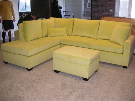 leather sectional sofa utah sectional sofas utah sectional sofas utah thesofa
