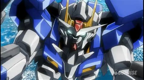 gundam mobile suits mobile suit gundam 00 images gundam 00 hd wallpaper and