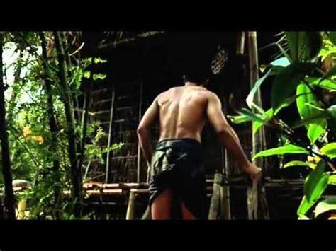 film horor thailand nang nak subtitle indonesia film palasik