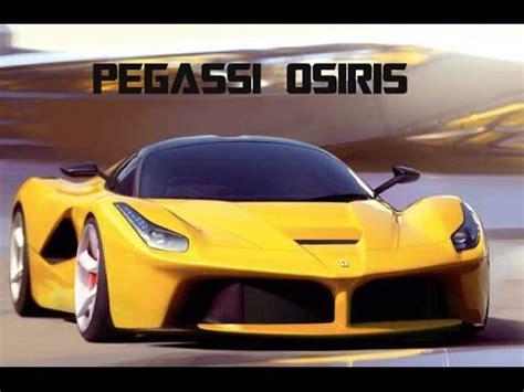Gta 3 Schnellstes Auto by Gta 5 Pegassi Osiris Ii Schnellstes Auto