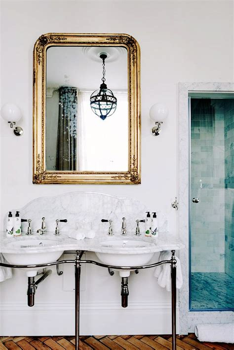 gold bathroom mirrors 1000 ideas about gold mirrors on pinterest mirrors wall mirrors and southern homes