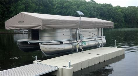 boat lift post bumpers dock accessories dock pier accessories boat lift autos post