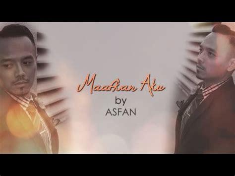 film malaysia rindu awak watch film malaysia rindu awak full streaming hd free online