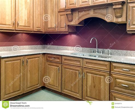 shopping for kitchen furniture shopping for kitchen furniture stock images image