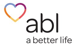 weight management manchester abl health free weight management interventions to