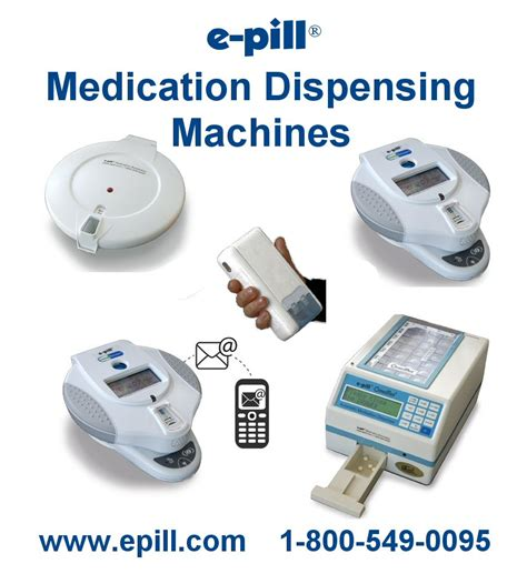 Dispenser Electric image gallery medicine dispenser