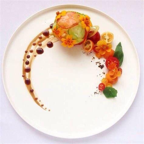 t 233 cnicas b 225 sicas para presentar los platos en el servicio de catering