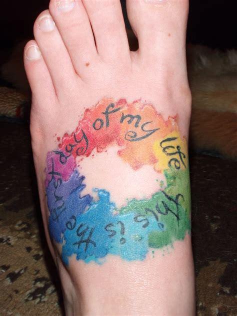 tattoo color lyrics 57 best tattoo love images on pinterest small tattoos