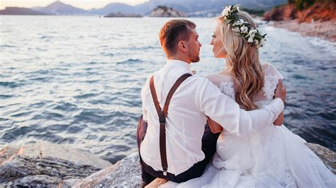 wedding photography rates cyprus wedding photography prices and rates luxury