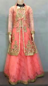 Lehenga choli fancy lehenga choli girls 50022158499