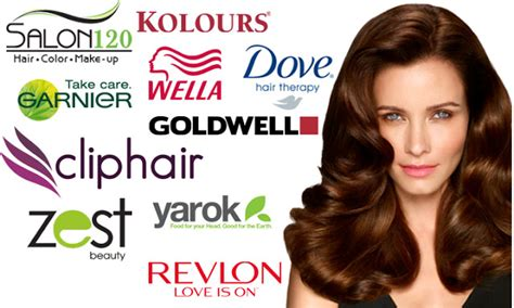 best hair dye brands 2015 top 10 best women hair dye brands in the world 2015