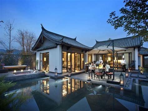lijiang pullman lijiang resort and spa china asia ideally