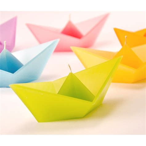 Floating Origami Boat - 18 best images about alison s adventures on