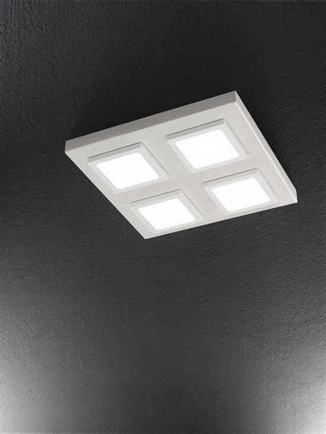 plafoniera led da soffitto plafoniera led da soffitto perenz 6380bl