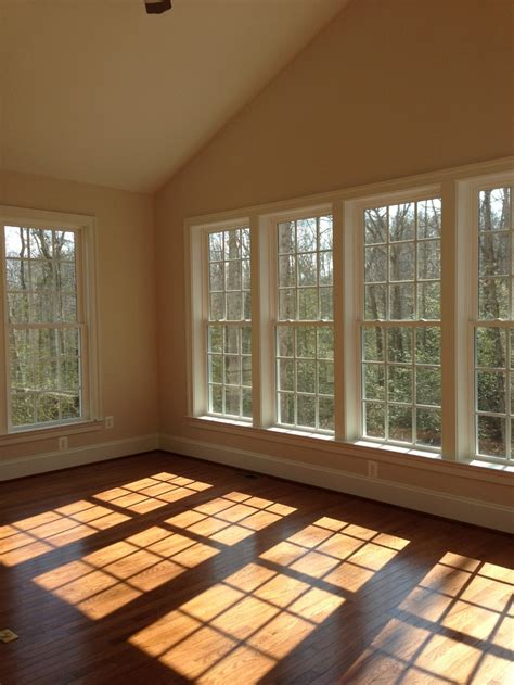 sunroom making a house a home pinterest plays