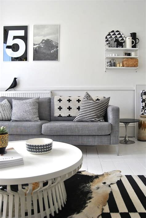 Nordic Home Interiors Stylish Scotland Residence With A Nordic Interior