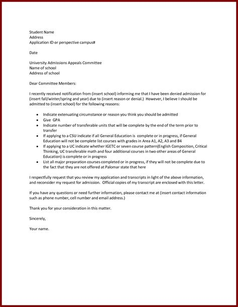 School Admission Welcome Letter formal letter format for school admission theveliger