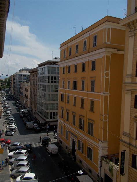 affitto casa roma centro appartamenti monolocali in affitto a roma cambiocasa it