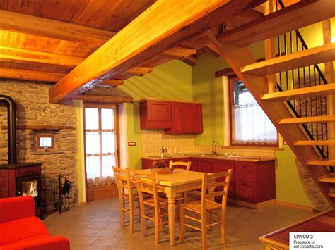 cucina in affitto soggiorno cucina affitto appartamento montagna cercobaita