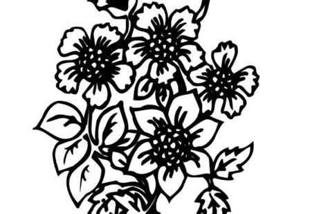 imagenes para dibujar en lienzo dibujos para pintar en tela dibujos para cortar y colorear