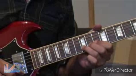 tutorial gitar jangan lelah tutorial gitar hysteria by muse dubbing suroboyoan