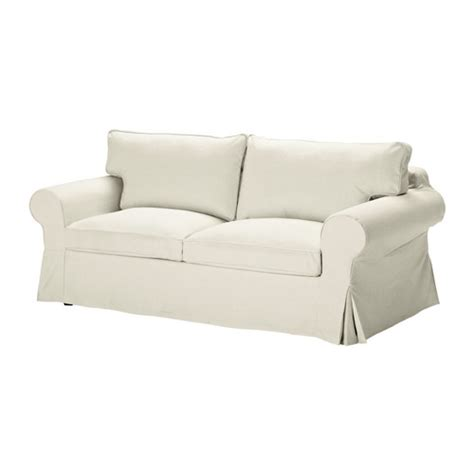 ektorp sofa bed home furnishings kitchens appliances sofas beds