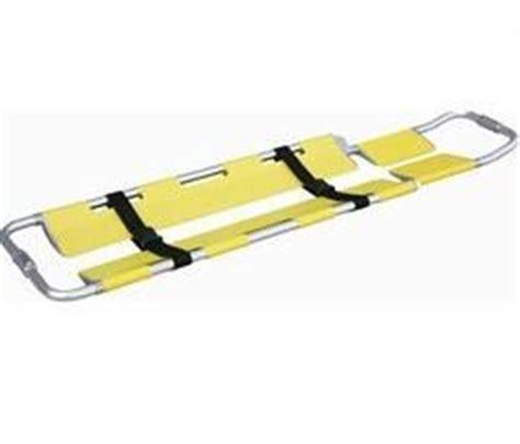 Aluminium Scoop Stretcher 9 11 scoop stretcher scoop stretcher suppliers