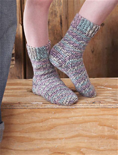 crochet pattern mens socks ravelry family crochet socks top down pattern by patons