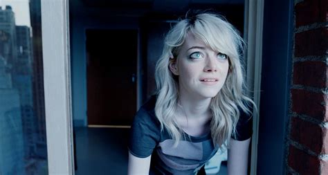 film emma stone allocine photo de emma stone birdman photo emma stone allocin 233