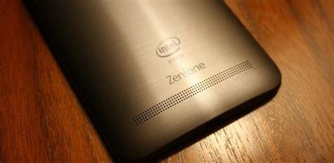 Zenfone C Zenfone 4c Custom asus zenfone 2 nebo zenfone zoom cdr cz