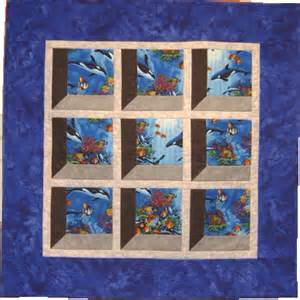 attic window baby quilt pattern sewing patterns for baby