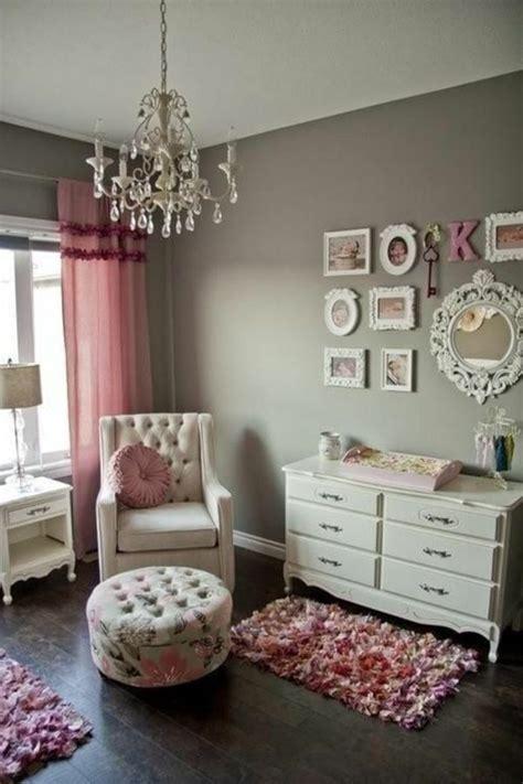 rosa schlafzimmer dekorieren ideen schlafzimmer design deko ideen schlafzimmer rosa deko