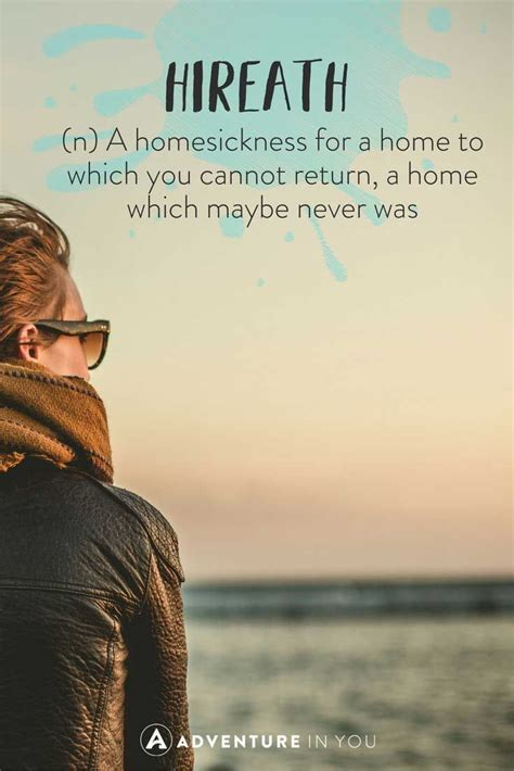 beautiful meaning 17 best images about wanderlust quotes on pinterest
