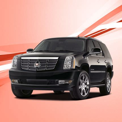 Cheap Limo Service by Cheap Limo Rental Service Limo Rental Deals