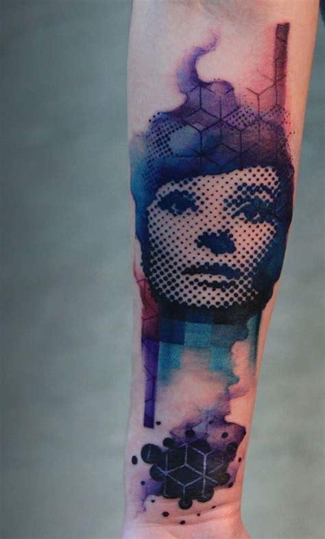 emoji tattoo sleeve the 25 best modern tattoos ideas on pinterest