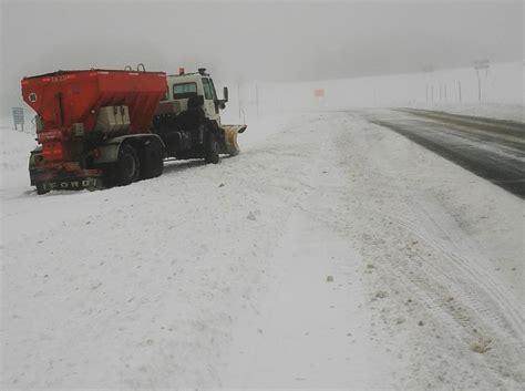 cadenas para nieve temuco nieve en la frontera y heladas marcan este fin de semana