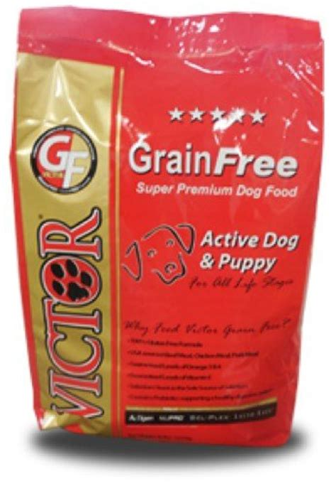 where to buy victor food reviews victor food grain free active and puppy beef meal and sweet potato 30