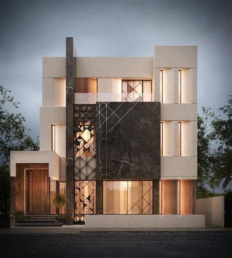 exterior home design instagram instagram casas pinterest instagram architecture
